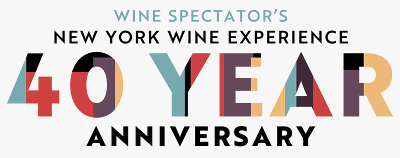 2020 New York Wine Experience