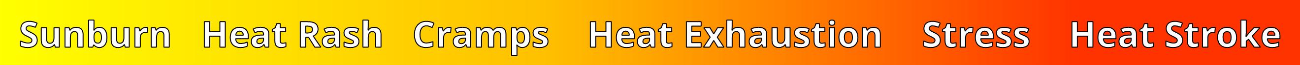 Heat Banner2