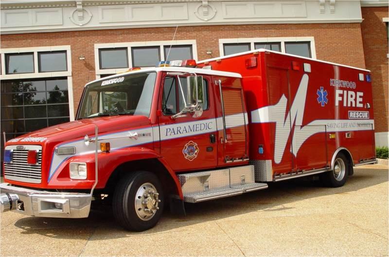Amulance01