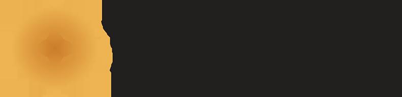 Steubenville-Logo_Secondary_FullColor