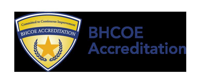 BHCOE-Accreditation-HERO.png