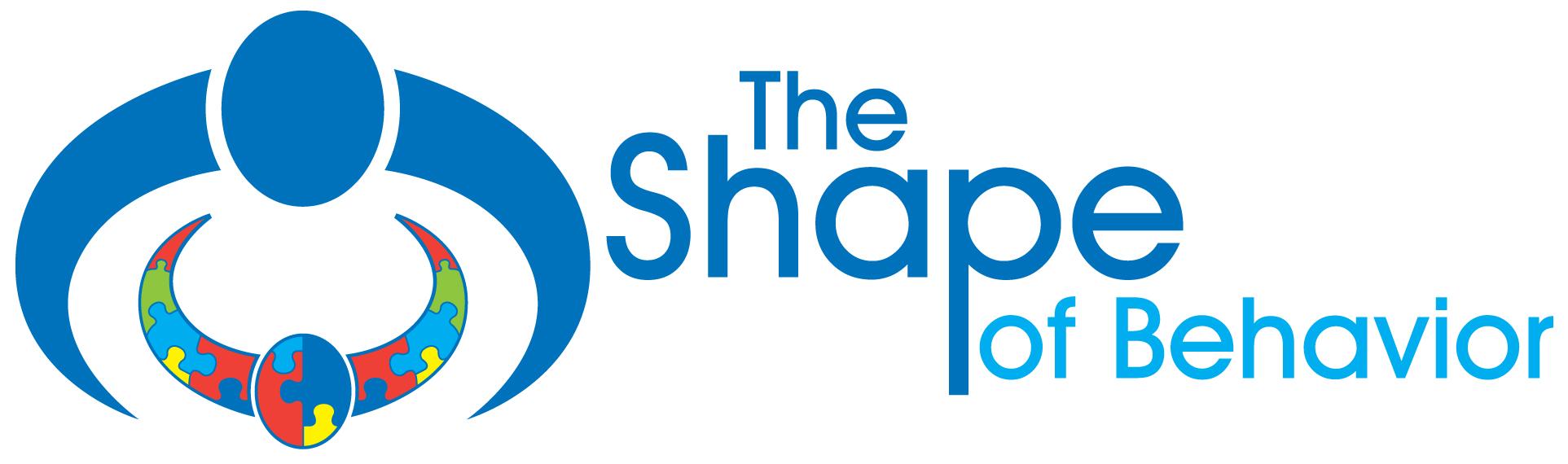 The Shape of Behavior.jpg