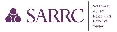 SARRC_Logo.jpg