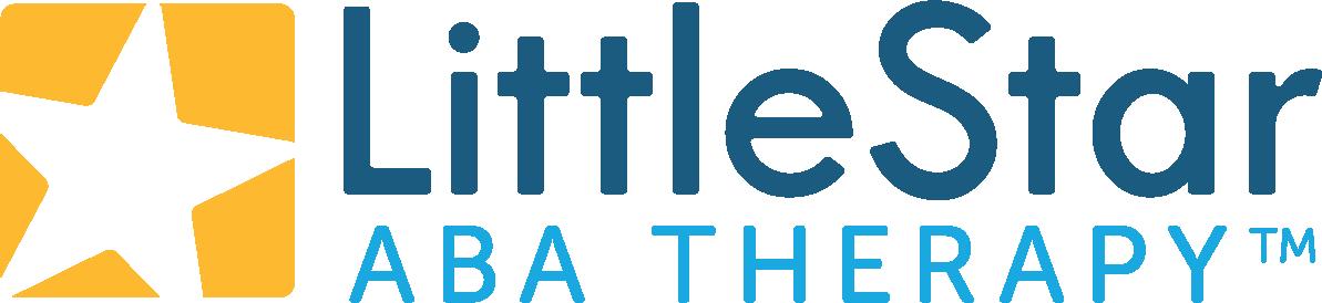 LittleStar_Primary.png