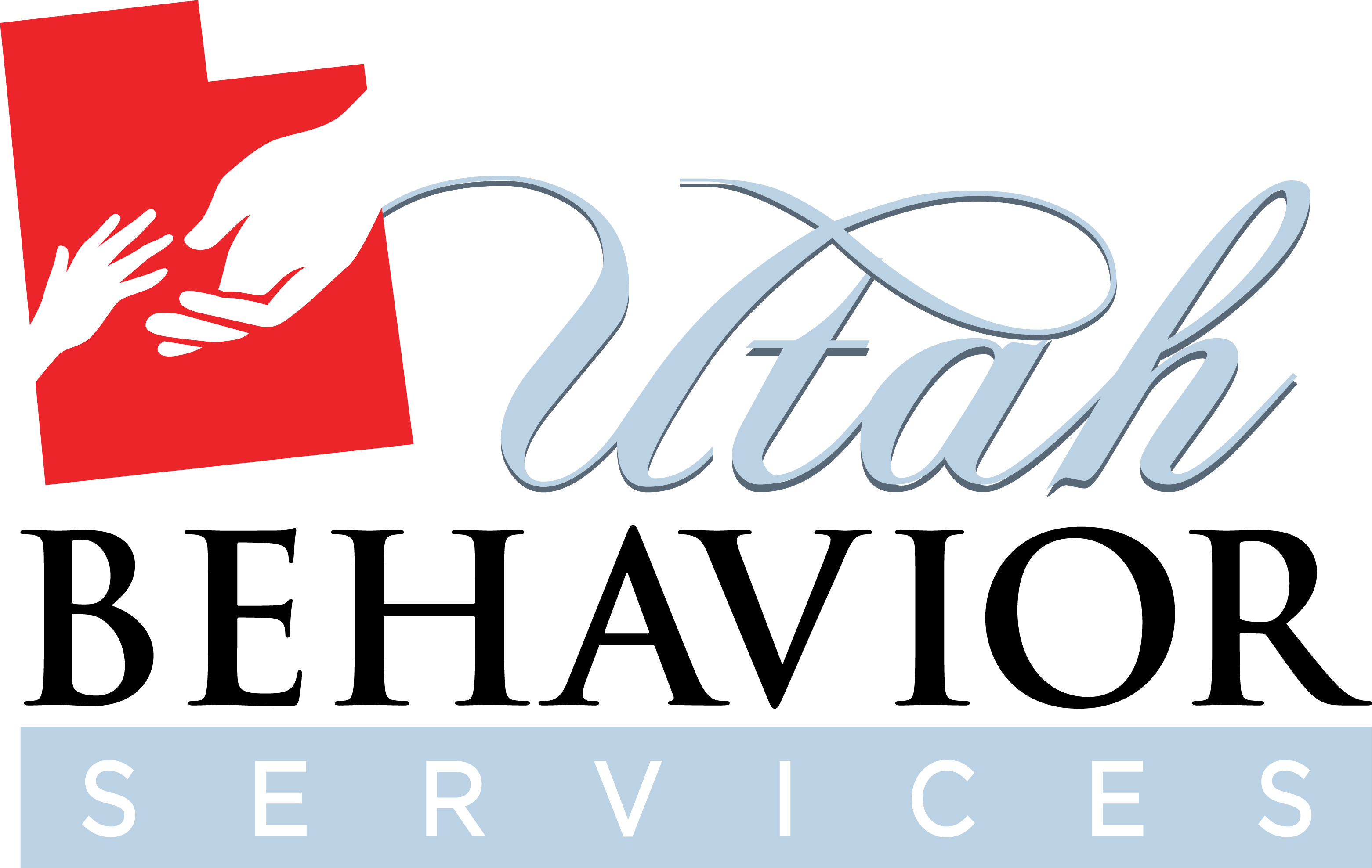 13019_UtahBehaviorServices_Logo_FullColor_v1-01-No-Pad