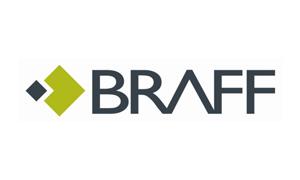 The Braff Group Logo