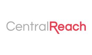 """Central Reach Logo"