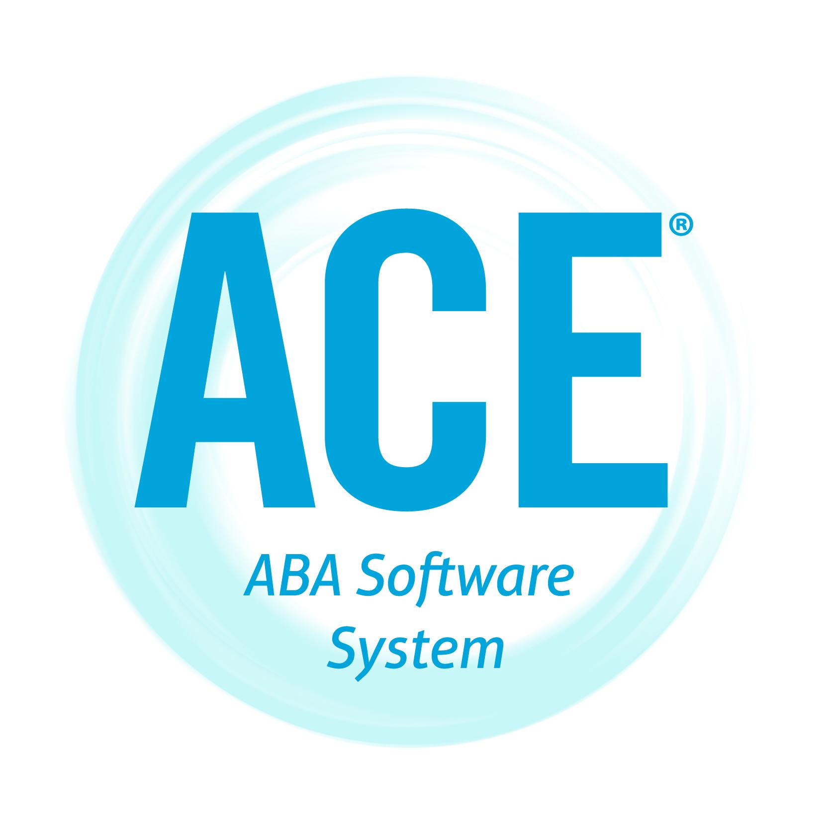 ace-logo_NEW_CMYK_300dpi