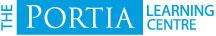 PortiaLearningCentre_logo