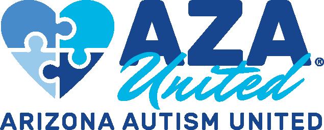 AZA Logo_Clear Background