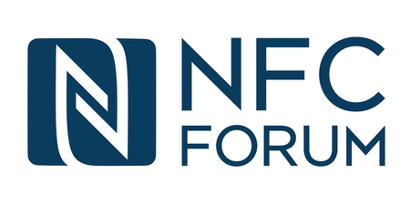 NFC Forum - Virtual Member Meeting