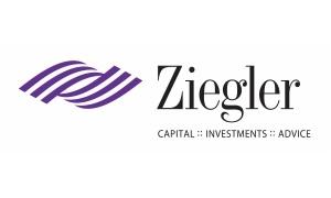 """""""Ziegler Logo"""