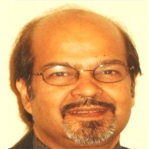 Sunil--K-Chaturvedi.jpg