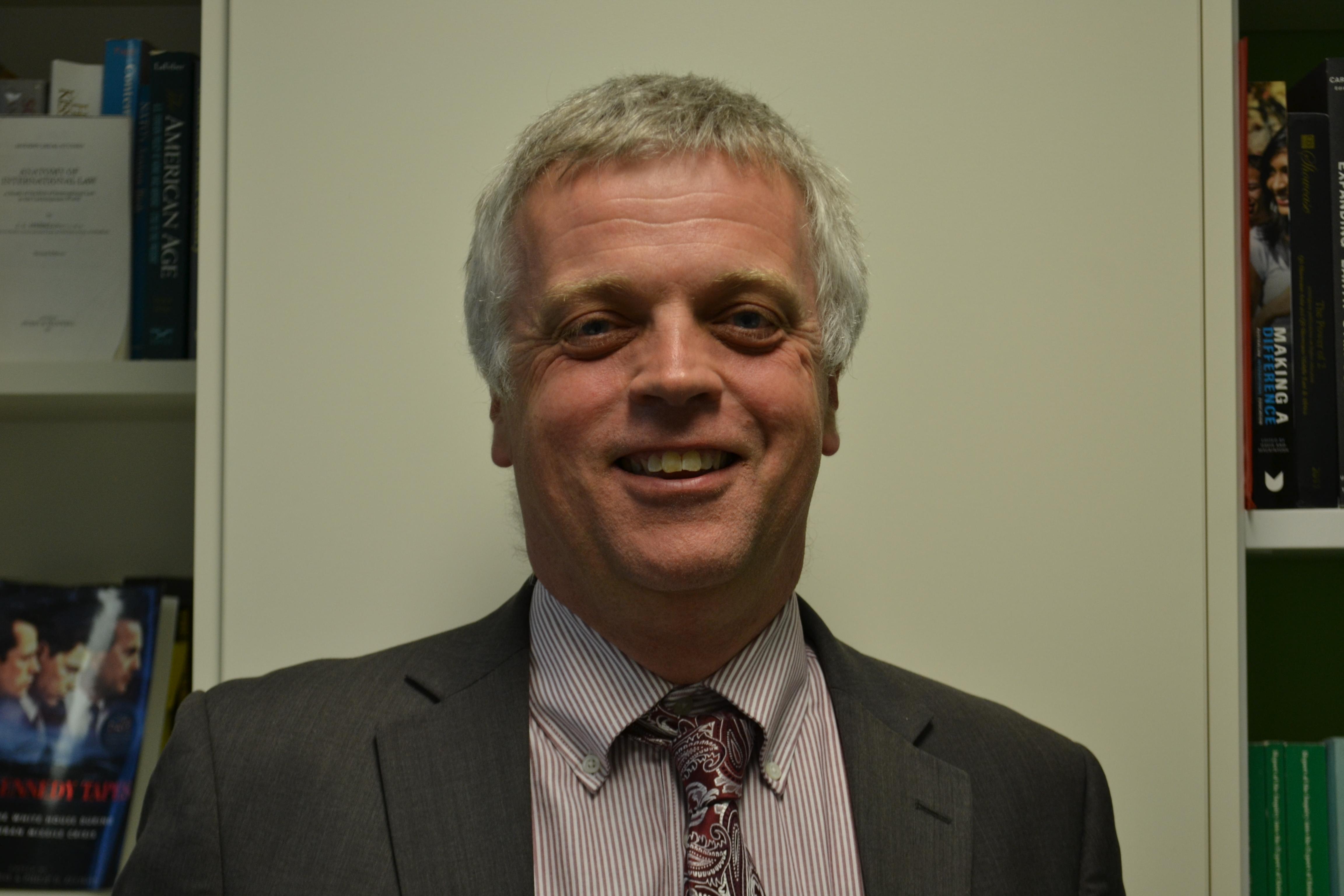 David Sadler.JPG