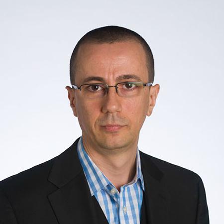 Stefan-Popenici.jpg