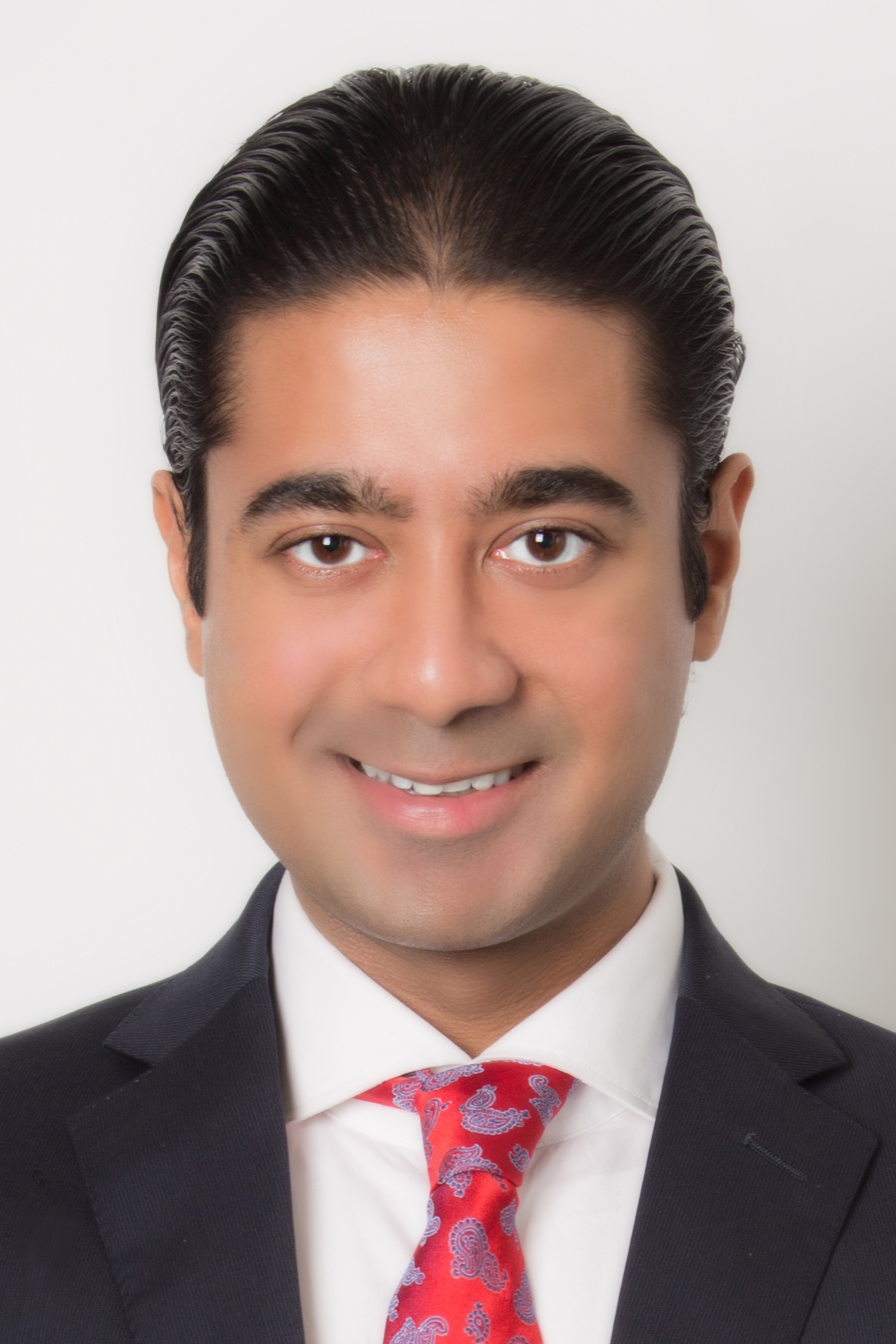Mr. Raghav Podar .JPG
