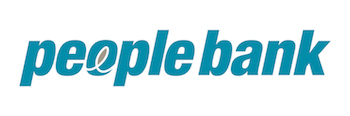 Peoplebank-low-res-logo