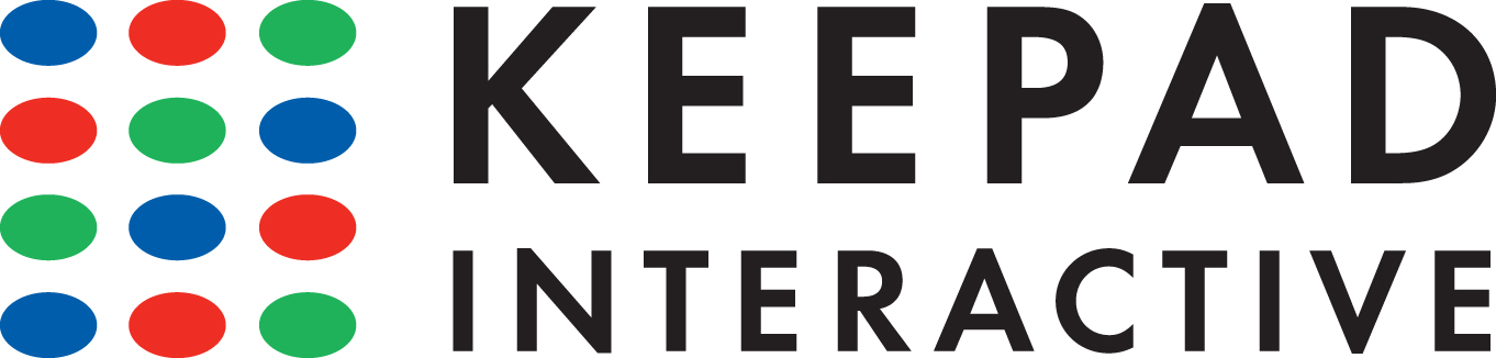 Keepad_Logo.jpg