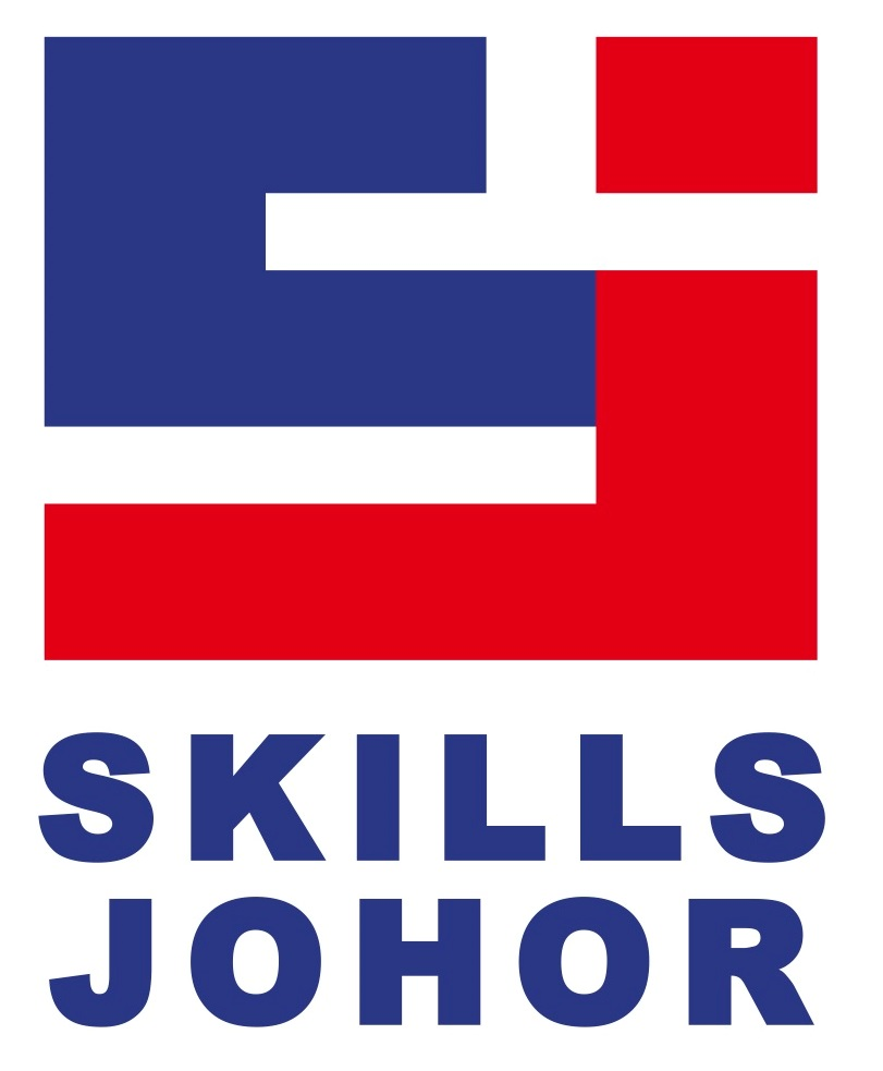 JISH Logo