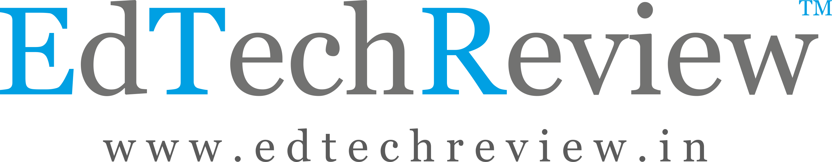 ETR Logo CYAN