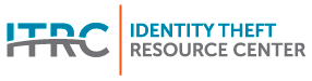 ITRC-small-logo