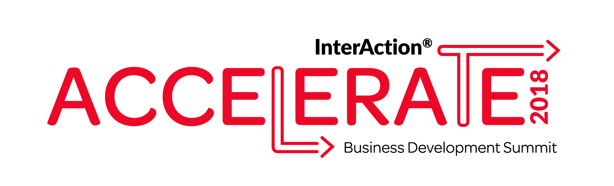 Accelerate Business Development Summit: 2018 Registration