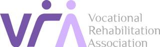 VRA logo use