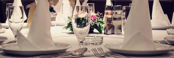 Dinner at Hotel du Vin Bristol