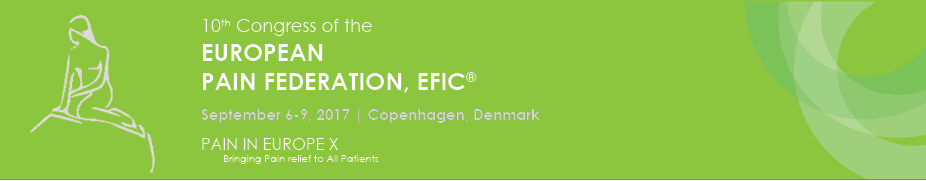 2017 GRT@EFIC_logo_header_registration_926x180
