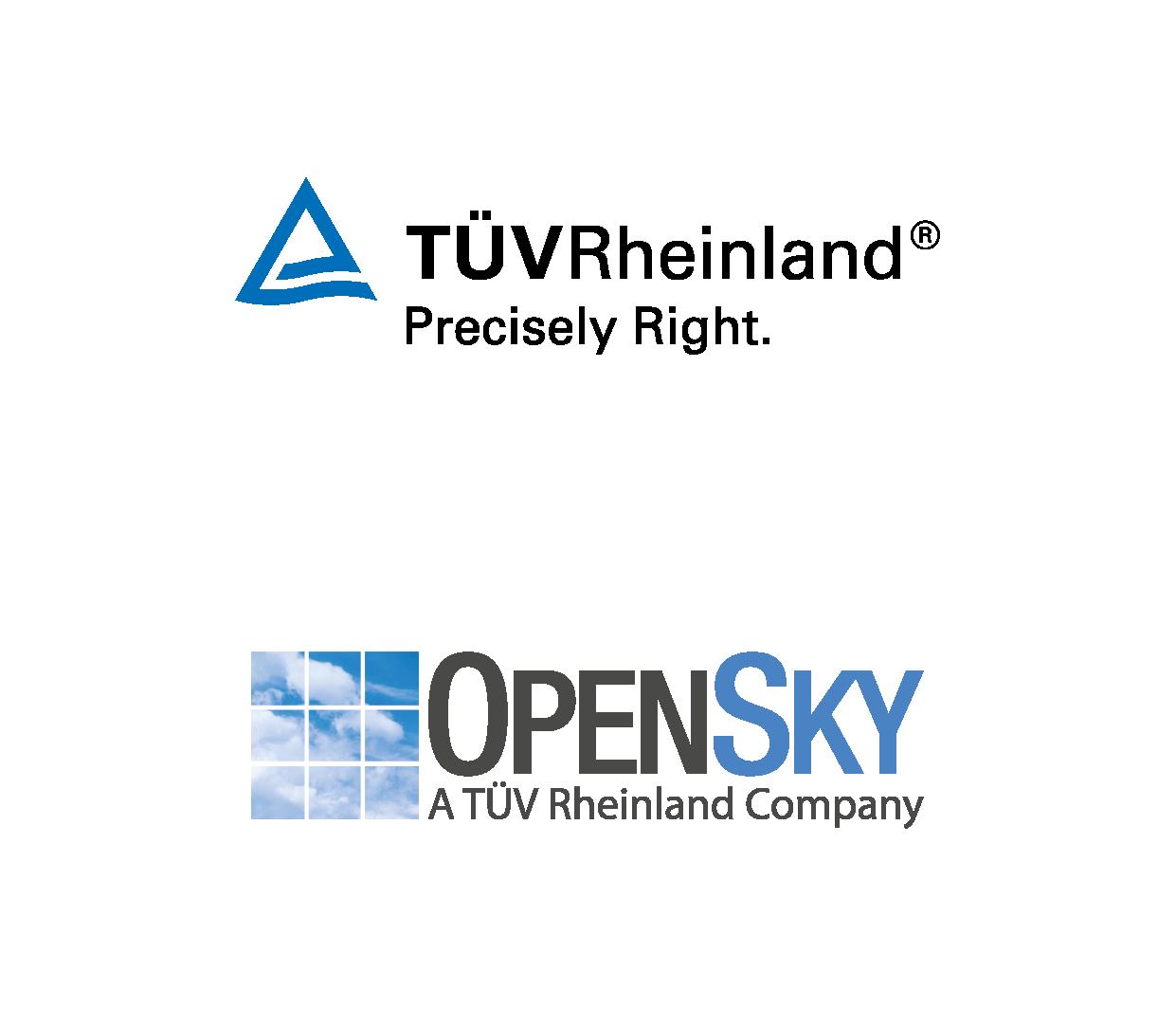 Tuv_Opensky_color_transpa_vertical_300ppi