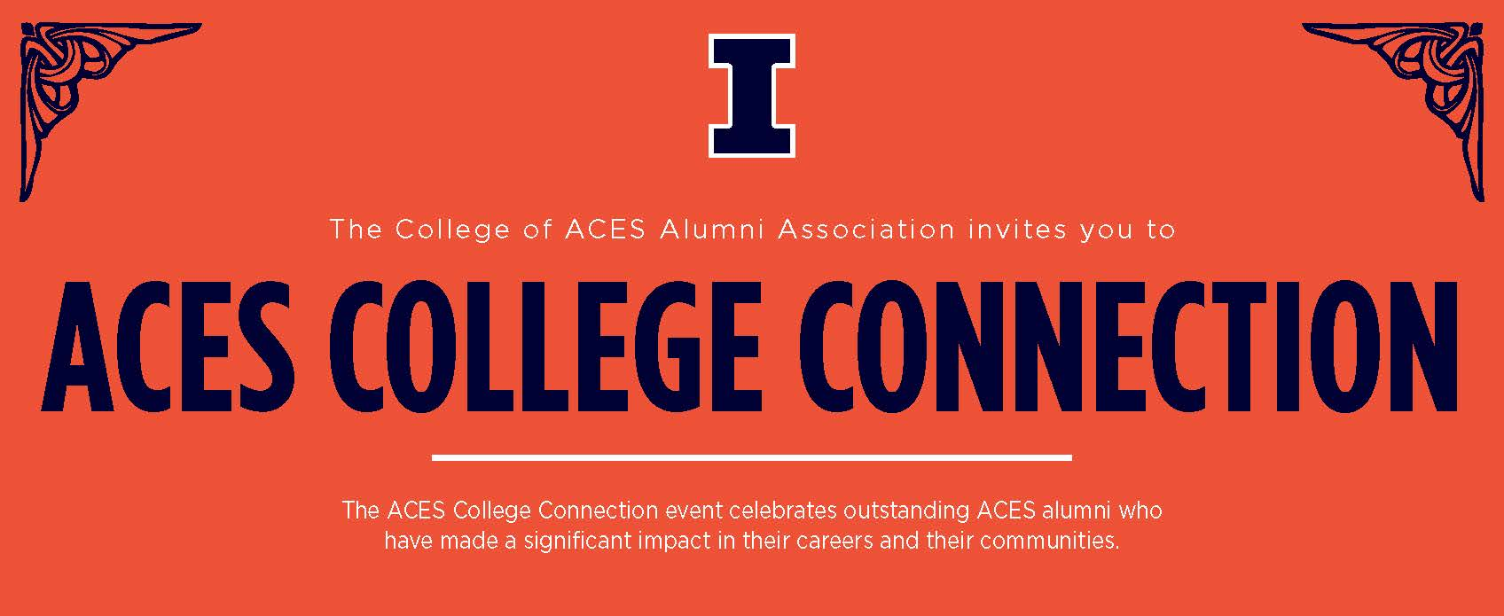 2018 ACES College Connection