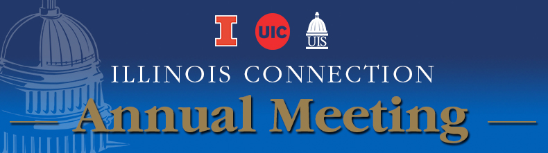 2015 Illinois Connection Annual Meeting