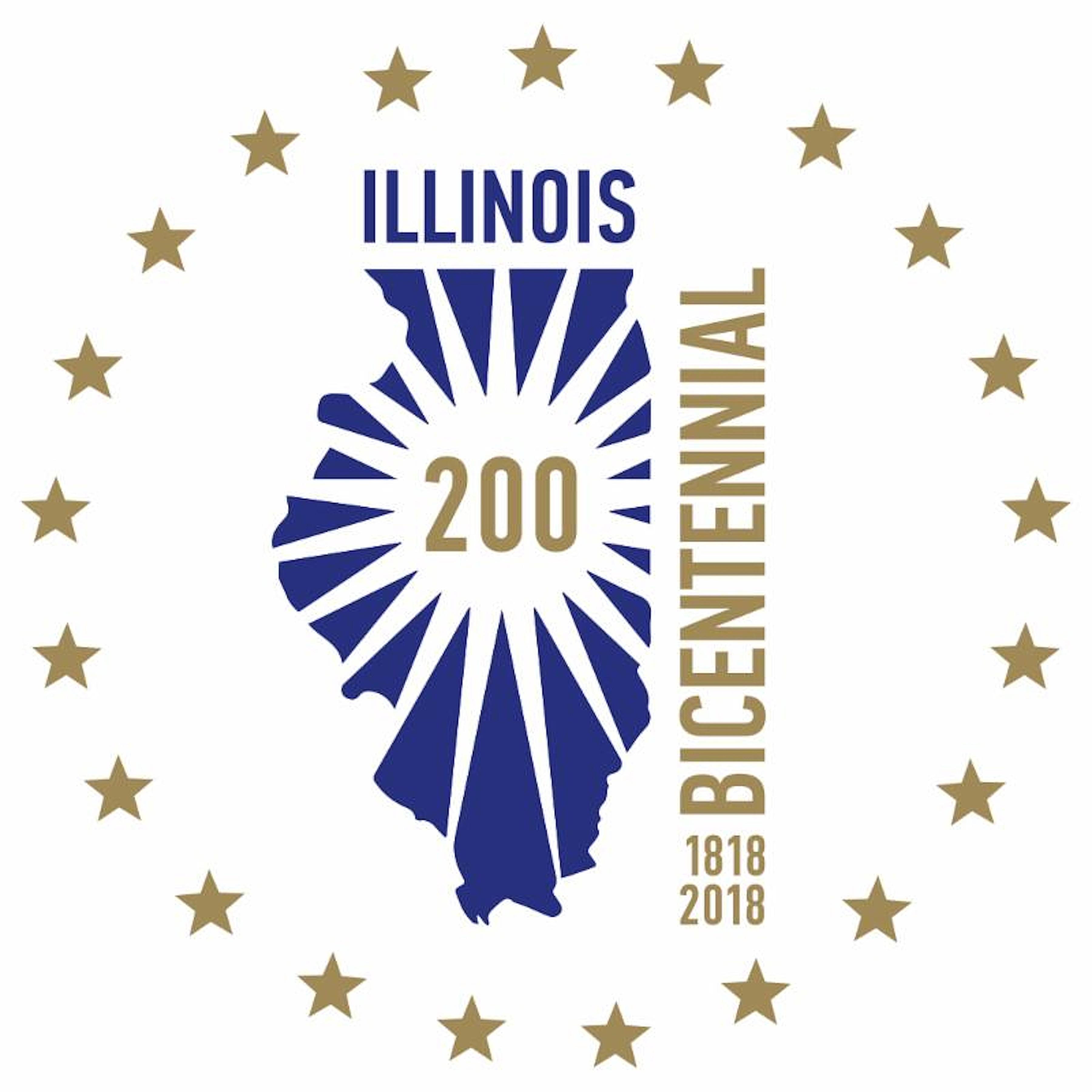Illinois Bicentennial Master Logo_2