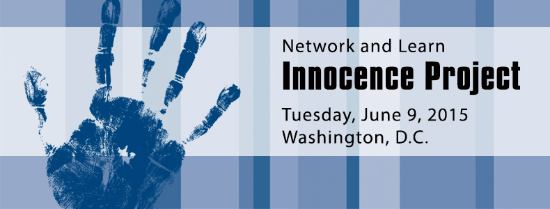DC: UIS Network and Learn Evening Reception 2015