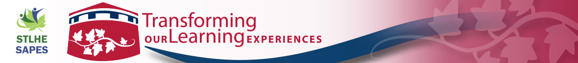 STLHE-conference-banner-english