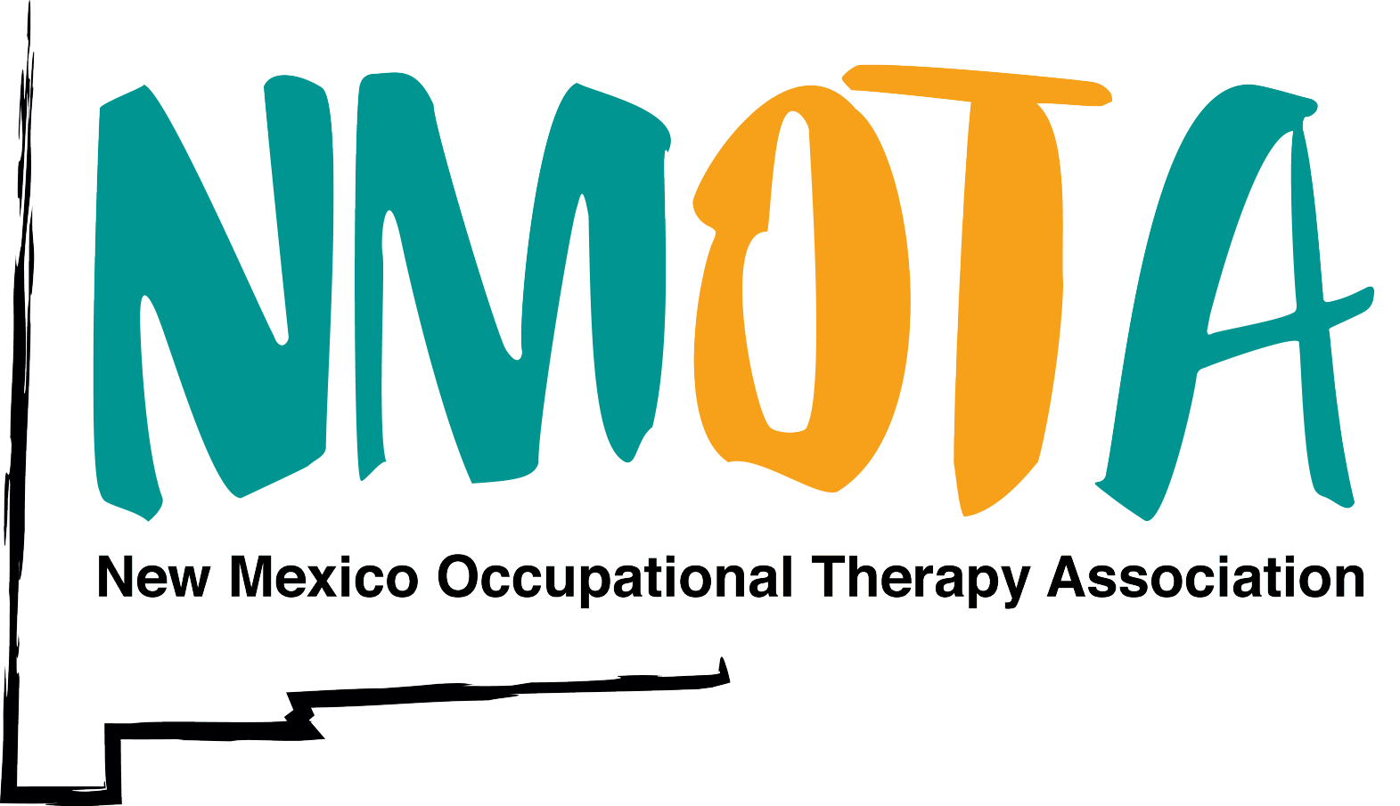 NMOTA