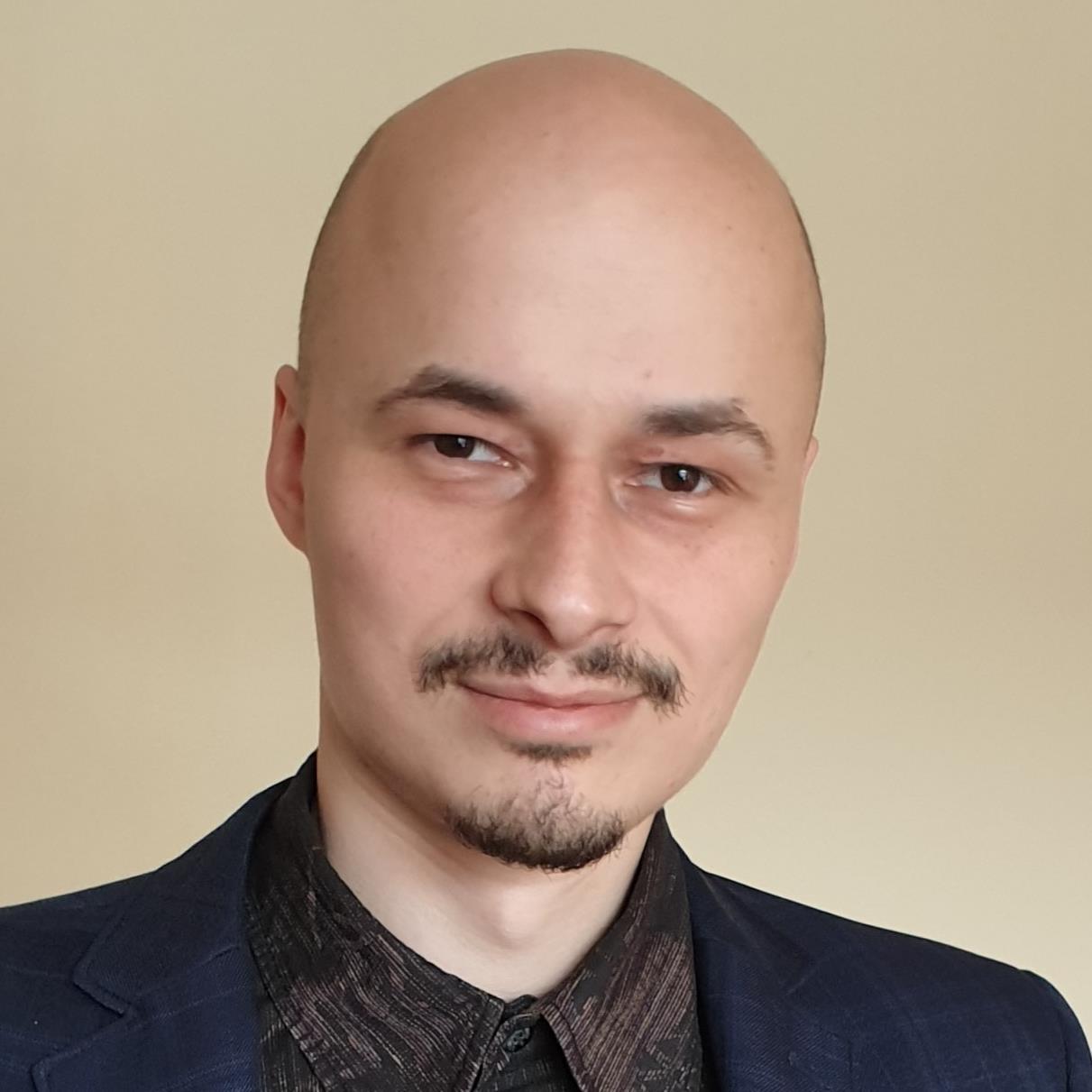 Кураков Артур.jpg