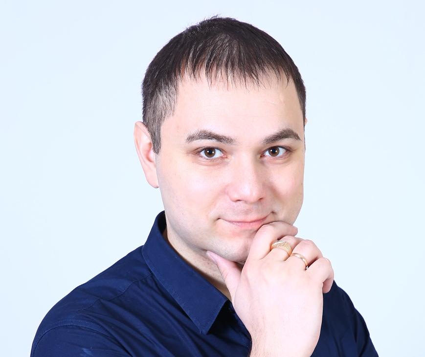 Власевский Алексей.JPG