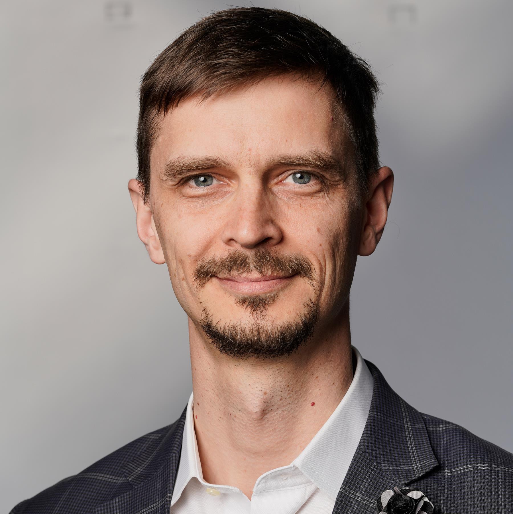 Vladimir Eliseev.jpg