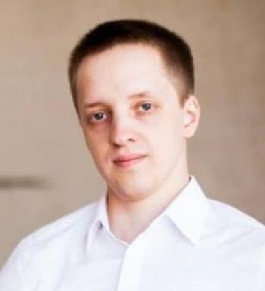 Попов Александр.png