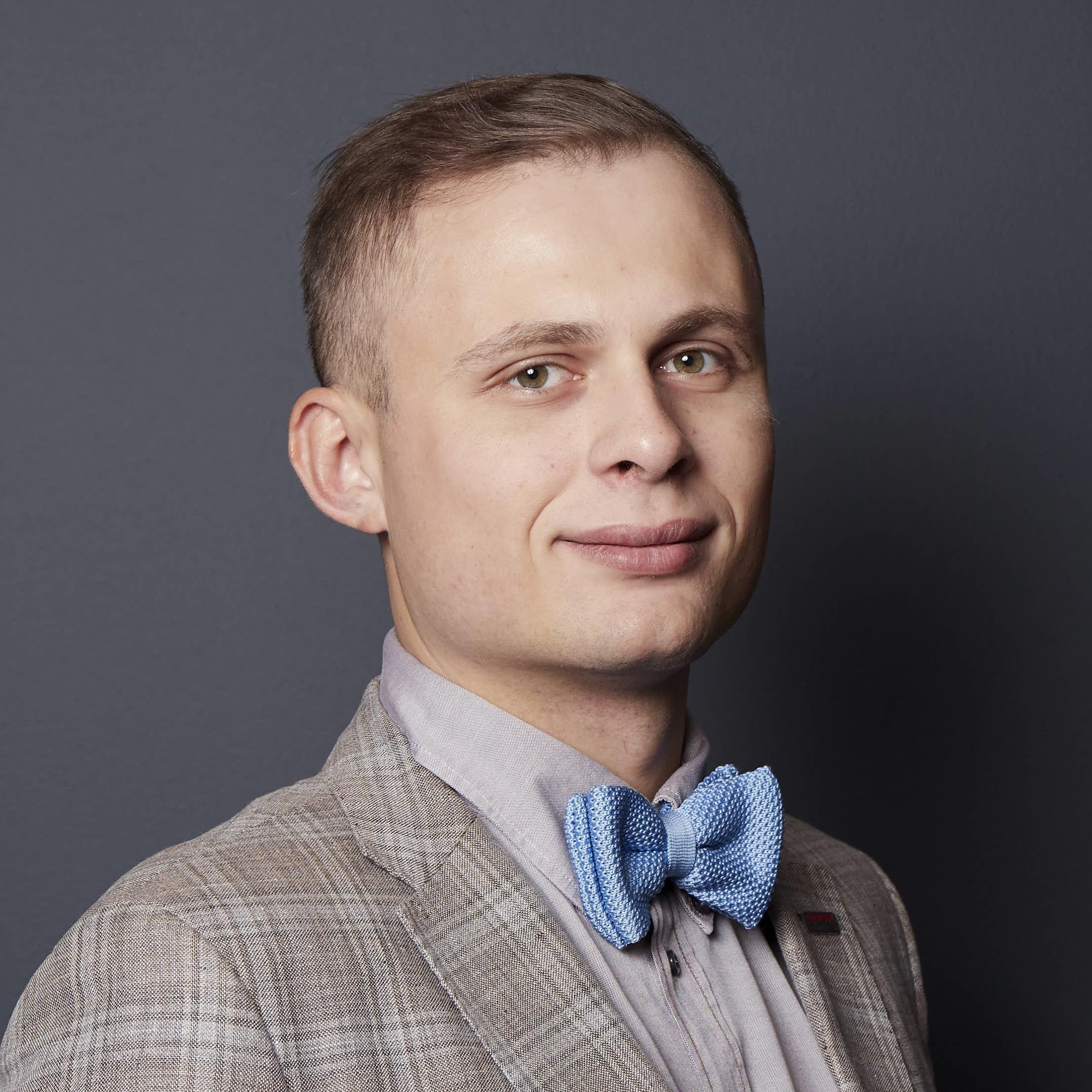 Яшанов Андрей.jpg
