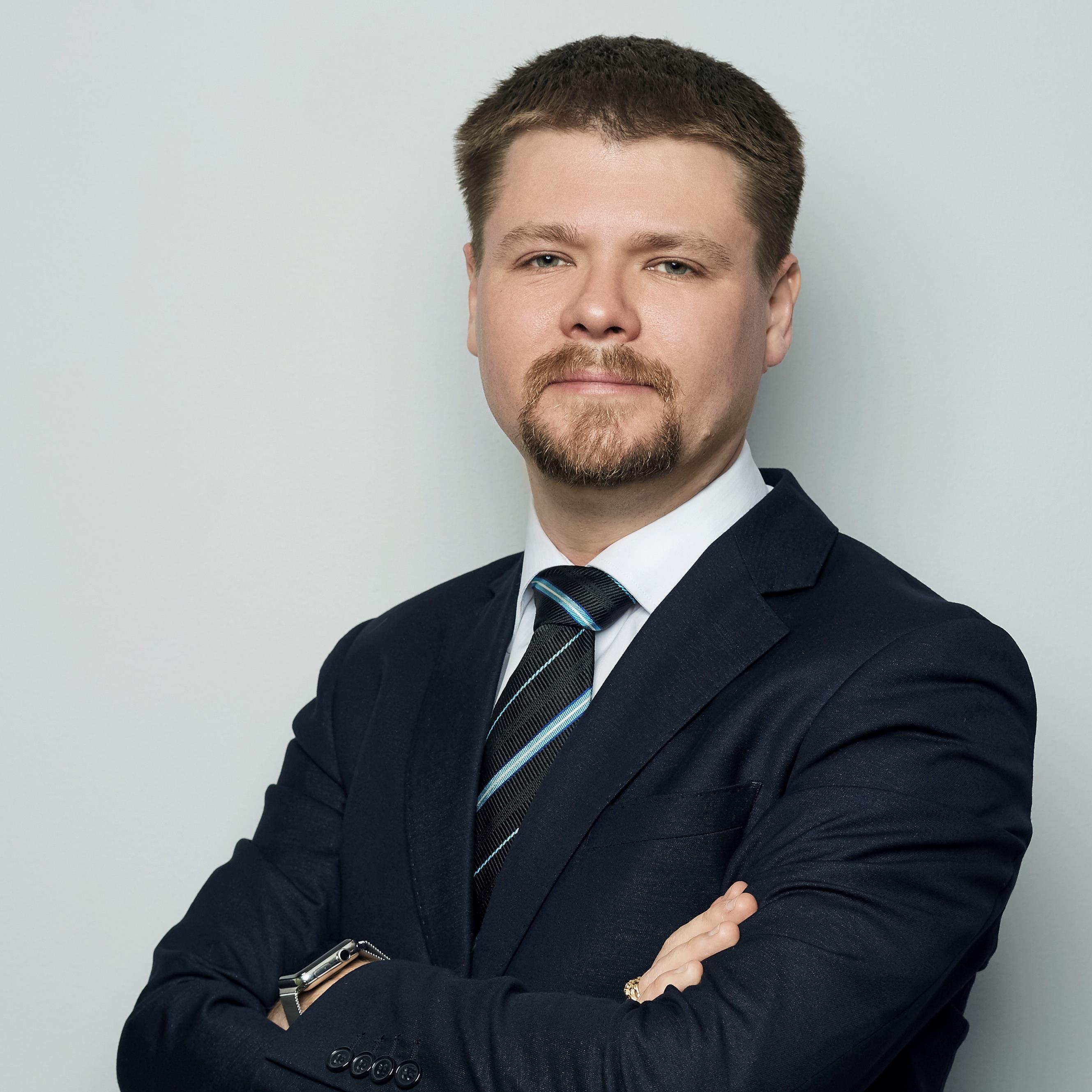 Александр Бойцов.jpg