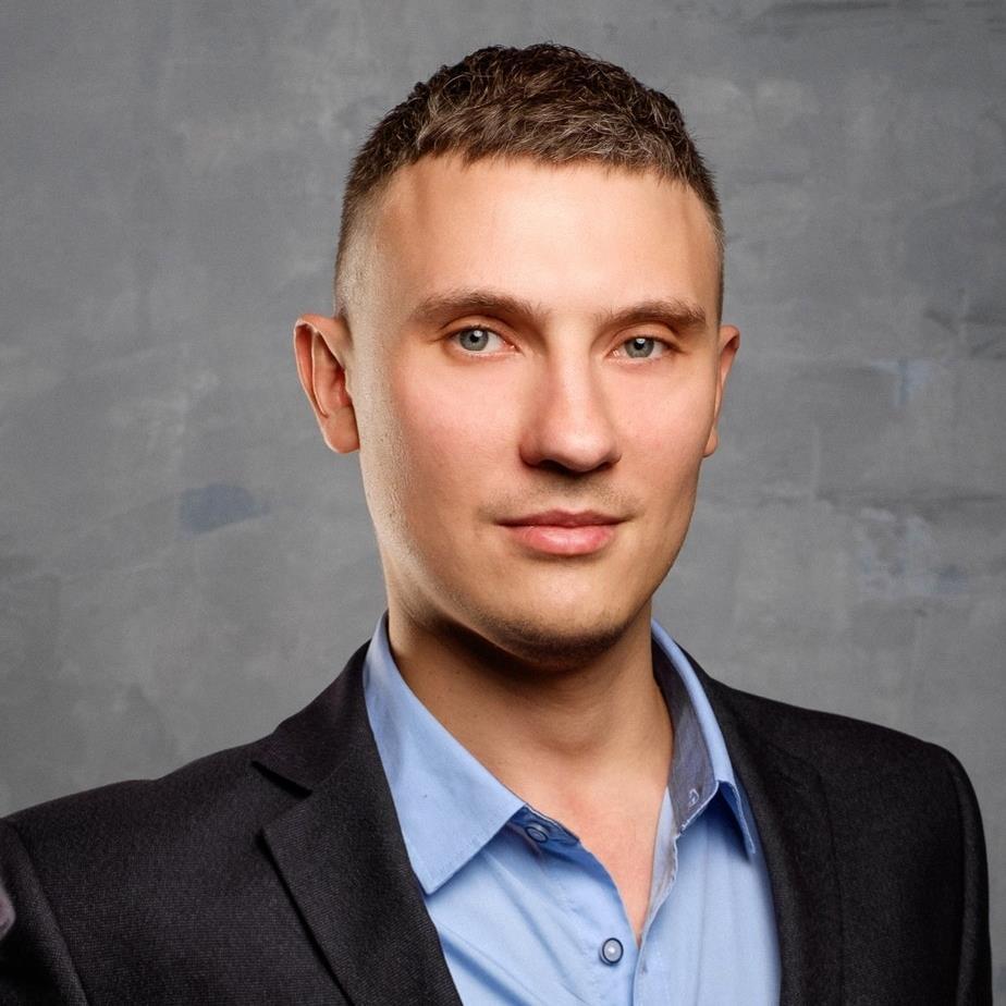Евгений Ефременко.jpg