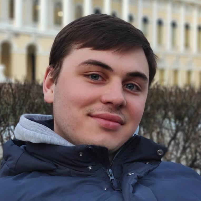 Никита Давыдов, г.Екатеринбург.jpg
