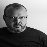 Waleed Elewa Photo Large.jpg