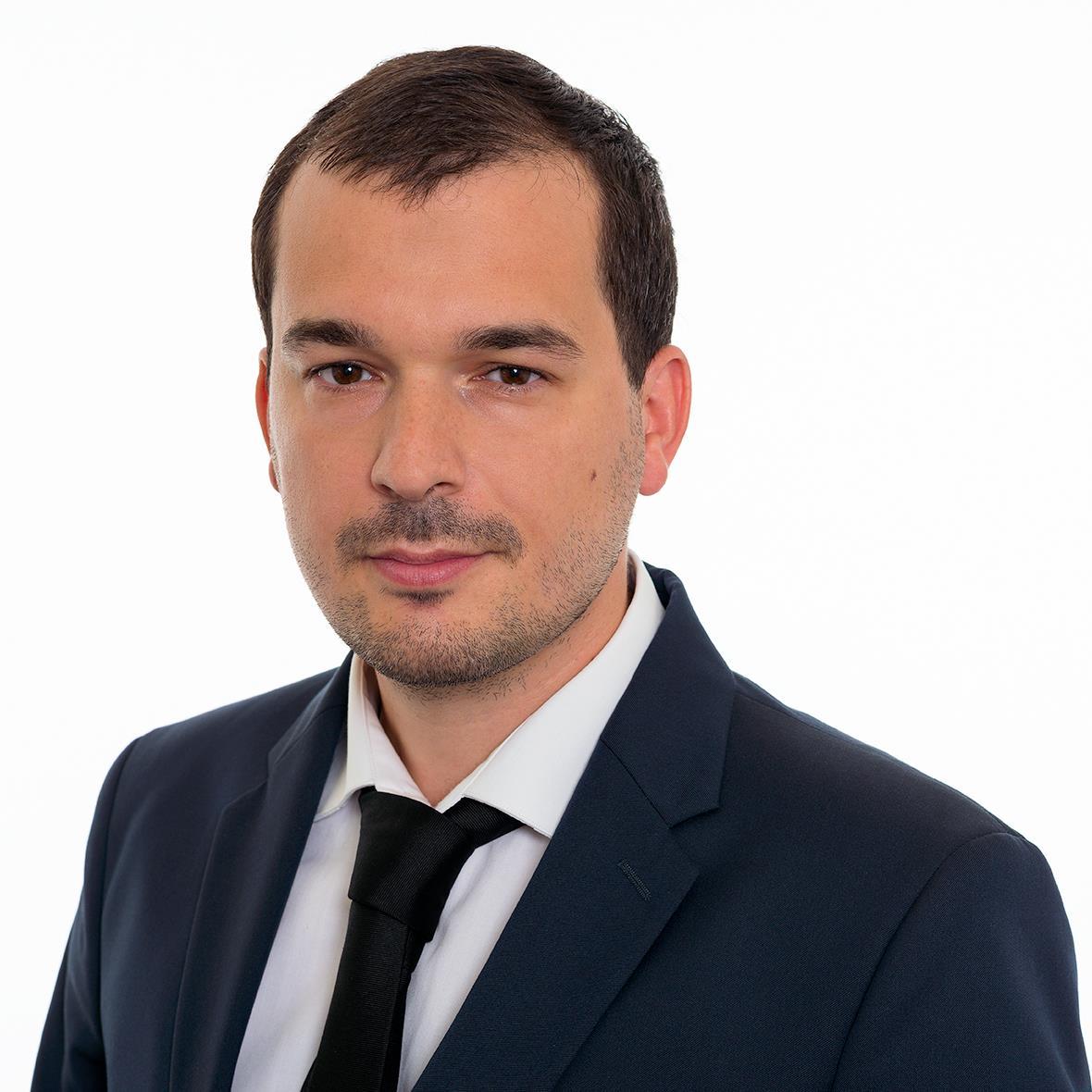 Andrzej Samsonowicz.jpg