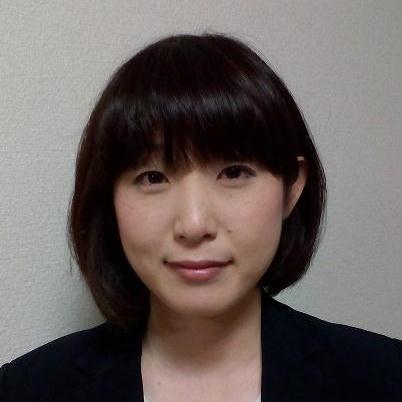 M-1_松田様_あいコンサルタント_MatsudaFumiko.jpg