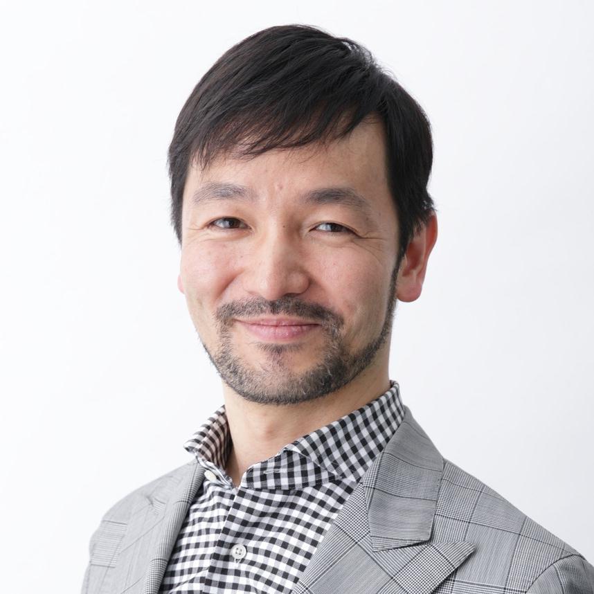 Mr.Hayashi Kaname.JPG