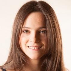 Laura-Atkins.jpg
