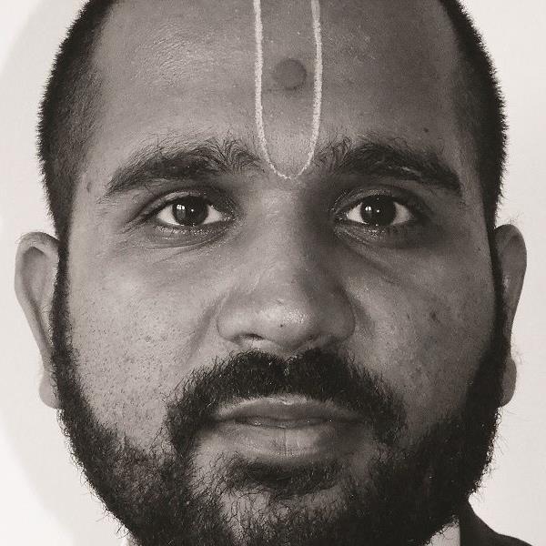 Prakash-1000x600.jpg